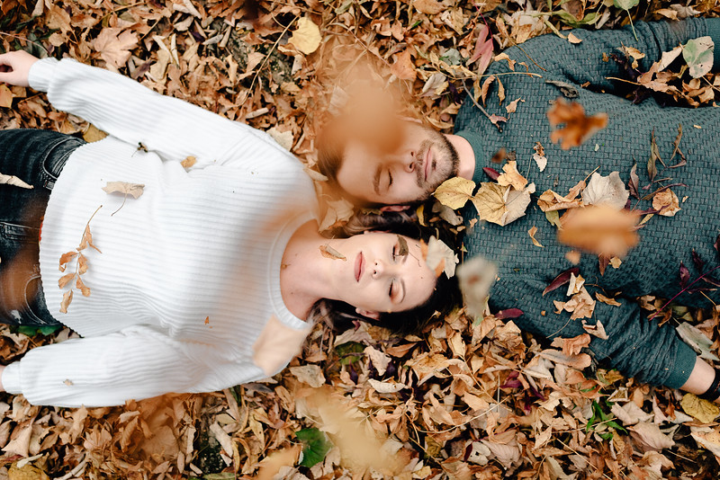 Sedinta Foto Eden Land-55.jpg