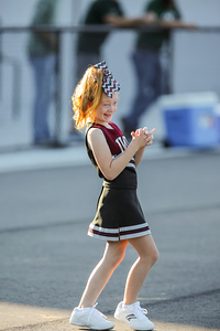 Jr Cheer game day Galleries