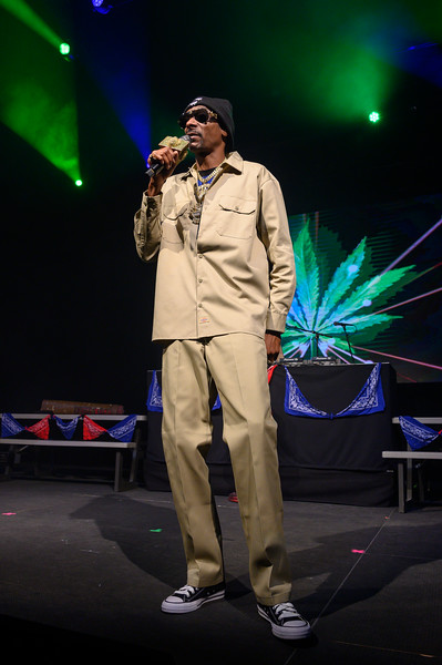 Snoop Dogg 109.jpg