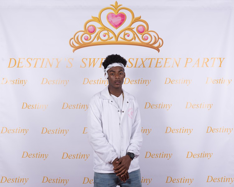 Destiny bday Party-028.jpg