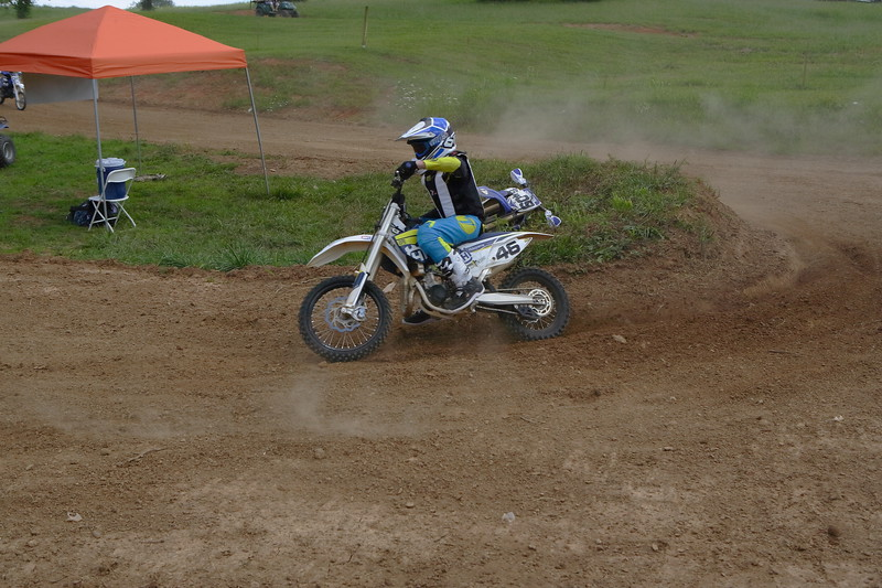 FCA Motocross camp 20170217day1.JPG