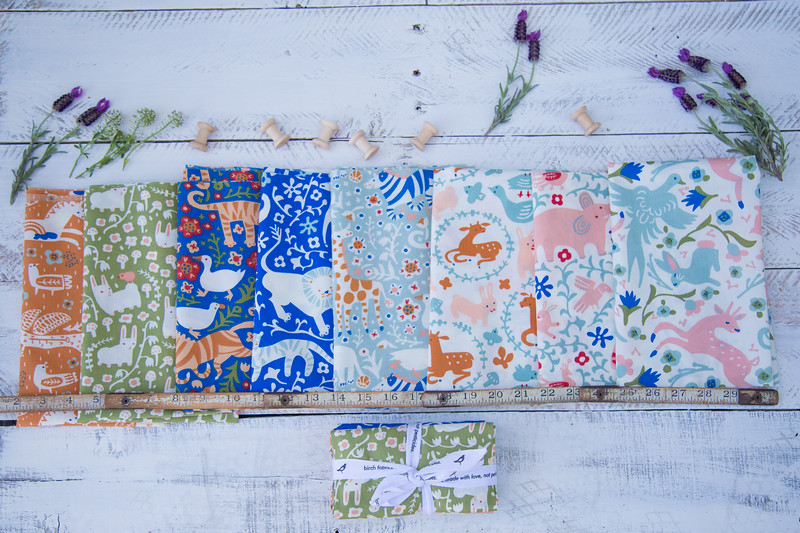 Birch Fabrics-100.jpg