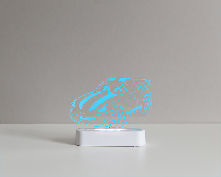 Aloka_Nightlight_Product_Shot_Race_Car_White_Bluemid.jpg