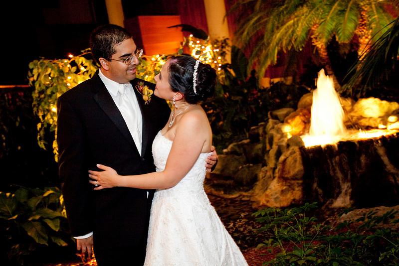 Emmalynne_Kaushik_Wedding-1379.jpg