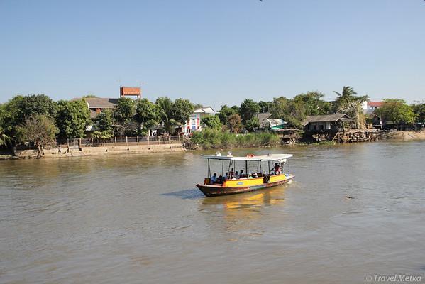 02 Ayutthaya