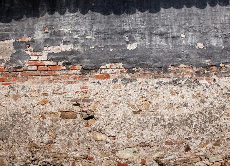 wall83.jpg