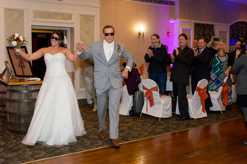 20151017_Mary&Nick_wedding-0666.jpg