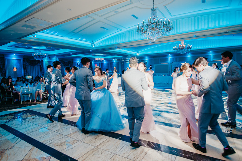 First Dance Images-296.jpg
