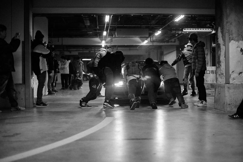 Mayday_Garage_Japan_Superstreet_Hardcore_Japan_Meet-9.jpg