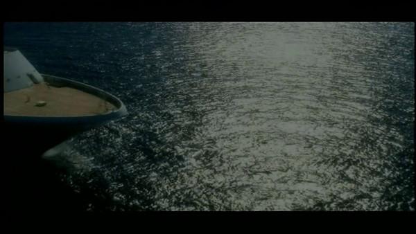 Holland America's Private Island Half Moon Cay