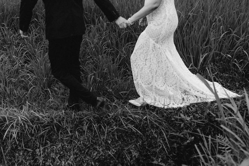 Carl&Erin-elopement-191103-296.jpg