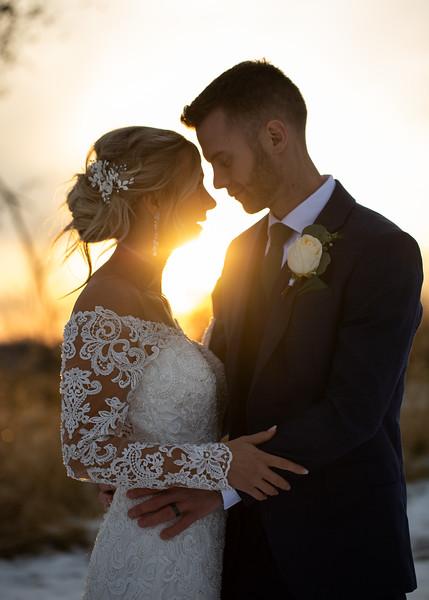 Blake Wedding-1117.jpg