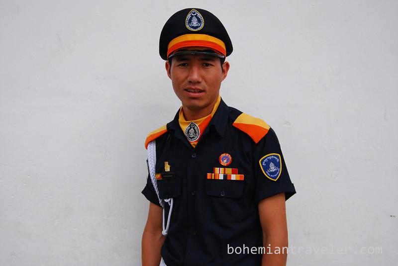 Bhutan Police.jpg