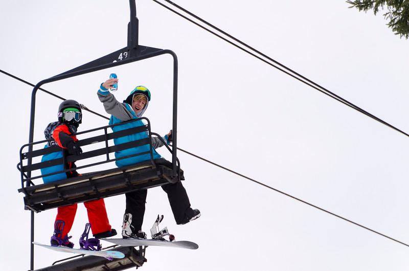 Snow-Trails-5231.jpg