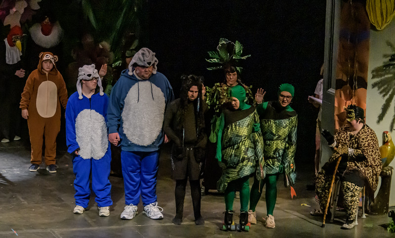ZP Jungle Book Performance -_5001288.jpg