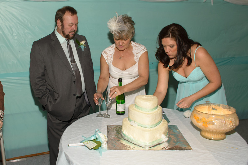 Wedding Day 280.jpg