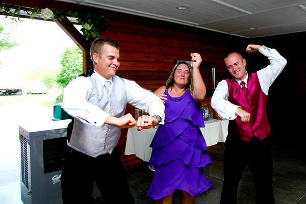 Sprinkle - Dance Floor