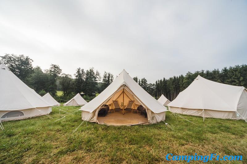 Camping F1 Spa Campsite-33.jpg