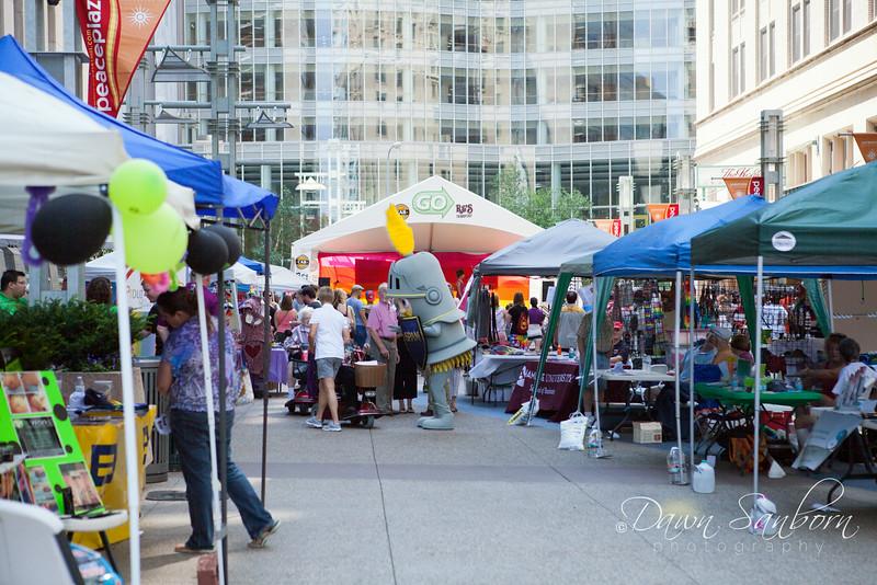 DSP Pridefest 2014-6289.jpg