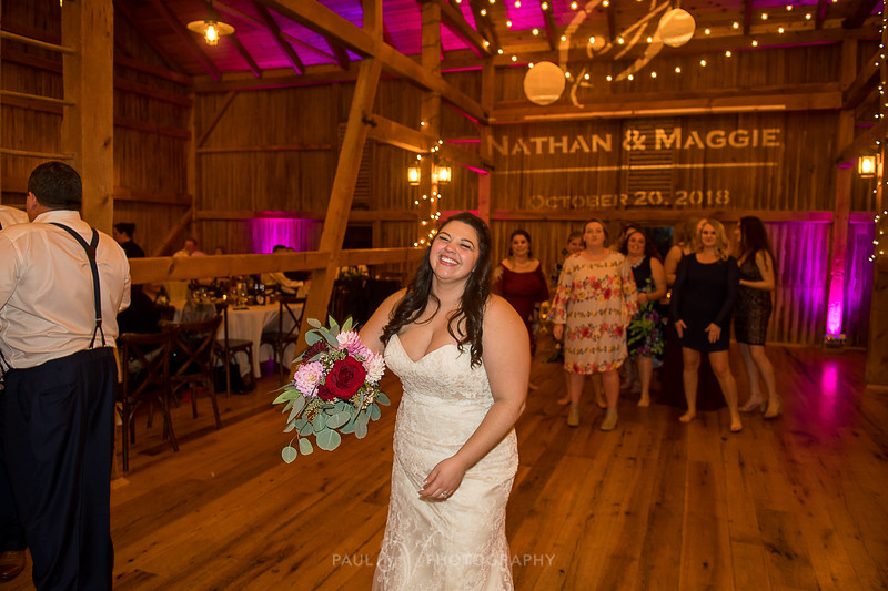 Ironstone Ranch Wedding 605.jpg