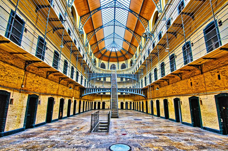 Kilmainham Gaol PS HDR-1.jpg
