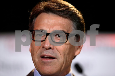texas-gov-rick-perry-indicted-for-coercion-for-veto-threat