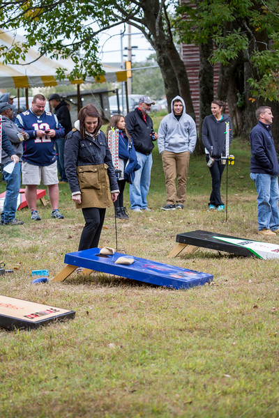 10-3-2015 1st Annual Cornhole Tournament 085.JPG