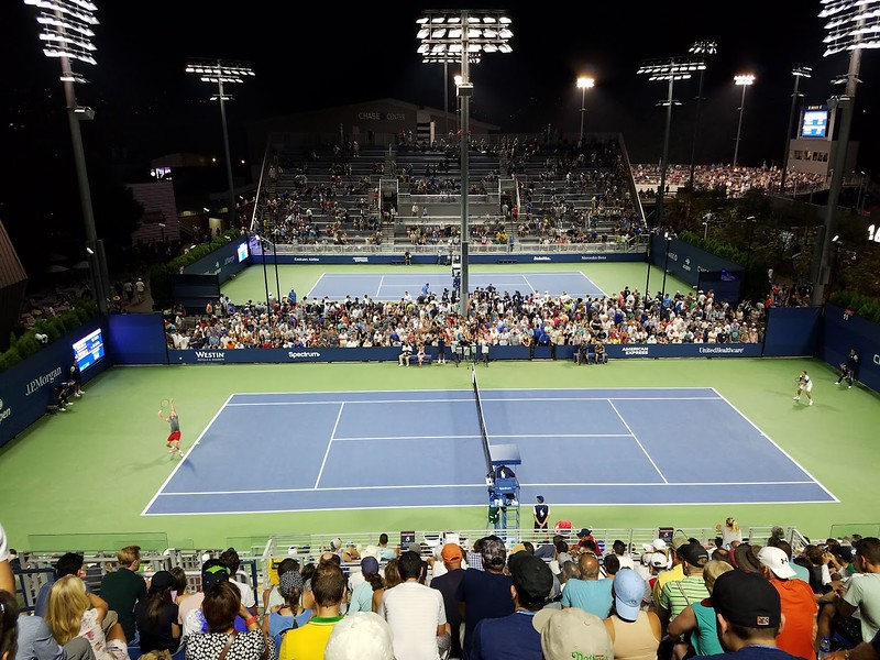 nighttime us open.jpg