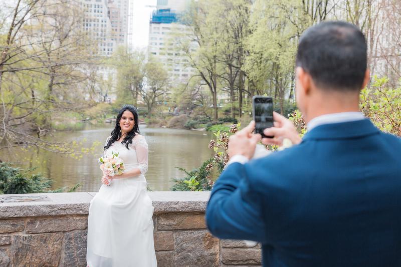 Central Park Wedding - Diana & Allen (204).jpg