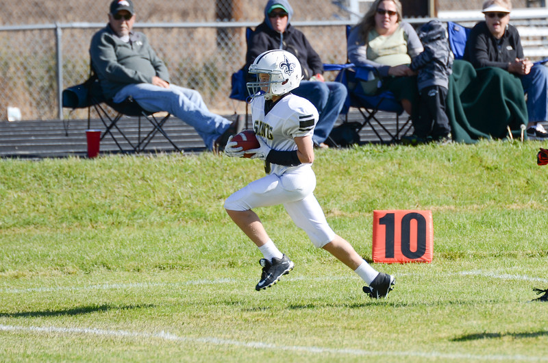 Saints vs Soda Springs-79.jpg