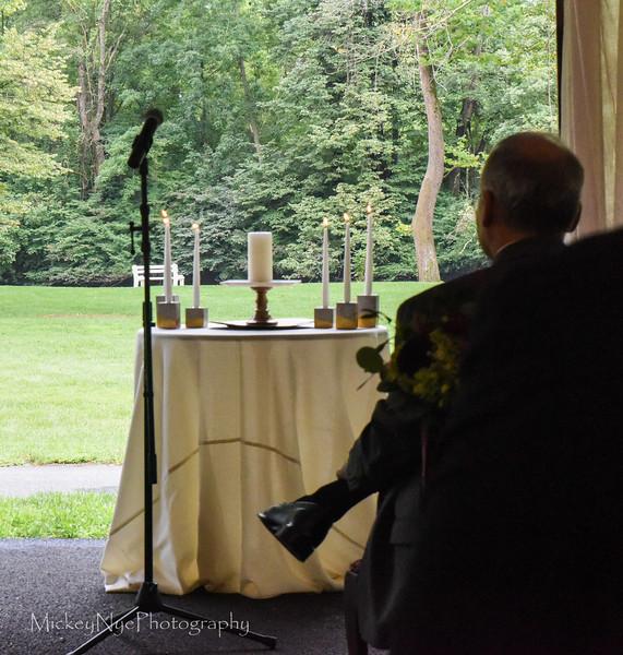 Brekan-Grant Wedding-3596.JPG