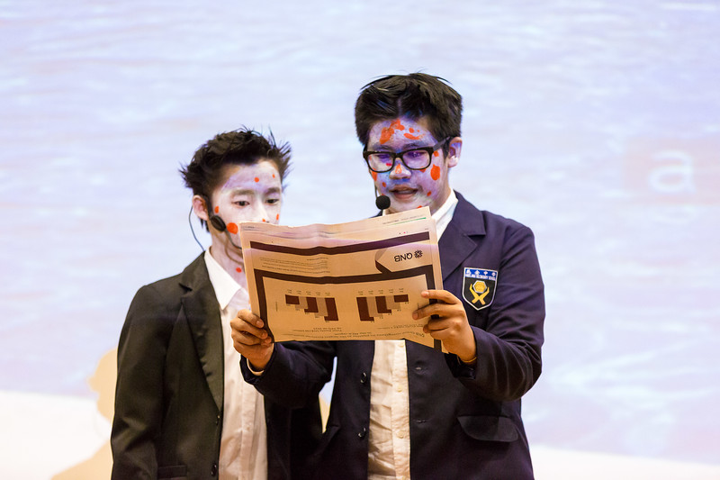 VividSnaps-International-Science-Drama-Competition-221.jpg