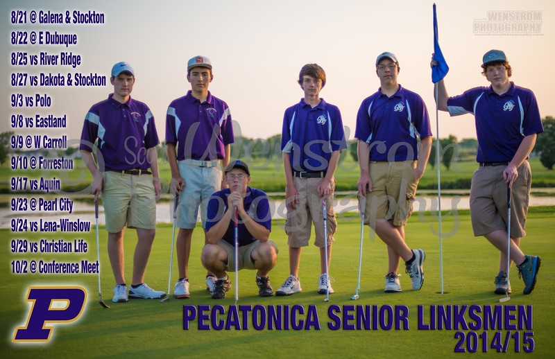 PEC GOLF 2014 FB.jpg