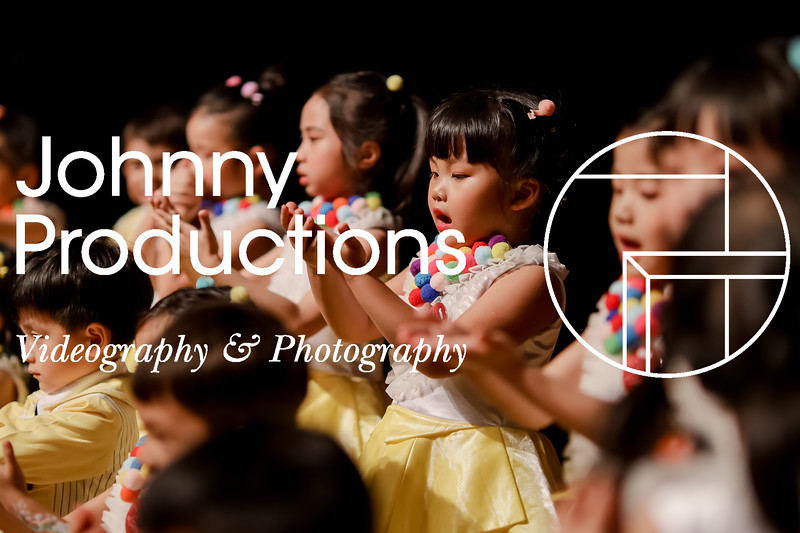 0068_day 1_yellow shield_johnnyproductions.jpg