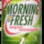 morningfreashbottle.png