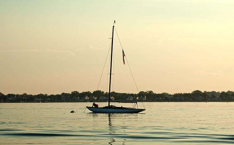 boat_041.jpg