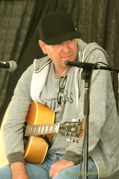 Bob Funk - Songwriters - BVJ 7-19   4119.jpg