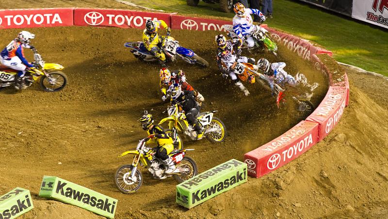 Supercross 2013-183.jpg