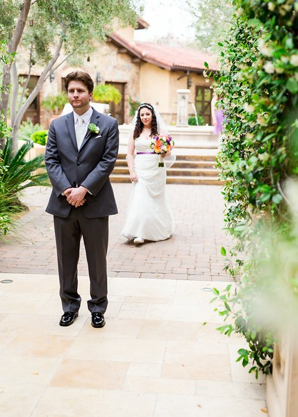 View More: http://annamarisol.pass.us/valerie--james-wedding-photos