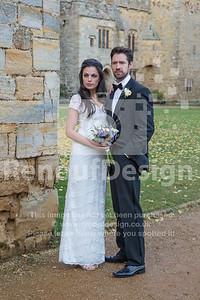 Fern & Sams Wedding