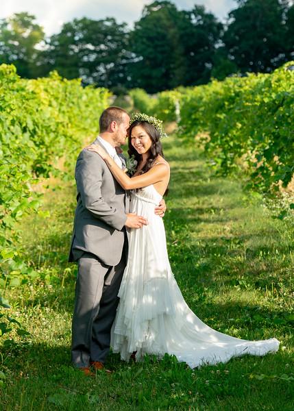 Hartman-Wedding-0559.jpg