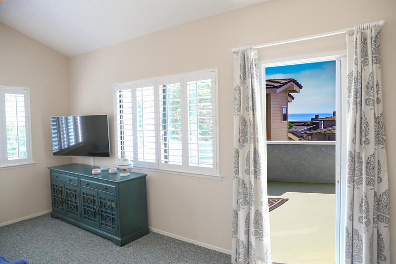2047 Windsor_Home for Sale_Cambria_Kim Maston_Remax-5332e.jpg