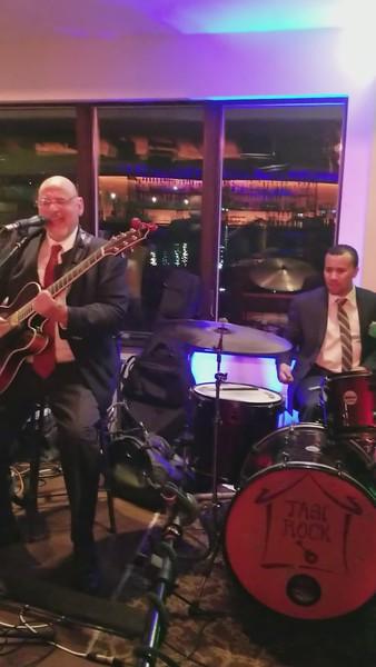 2017-12-17 Jerrys Jazz Band