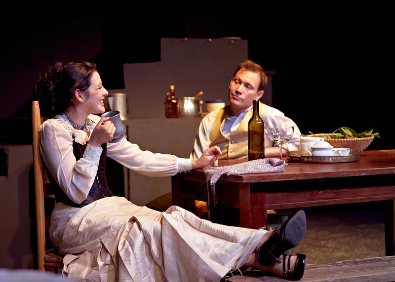 Actors Theatre - Miss Julie 071_300dpi_100q_75pct.jpg