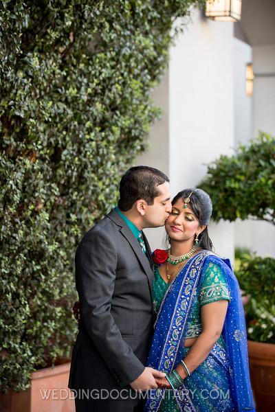 Sharanya_Munjal_Wedding-1105.jpg