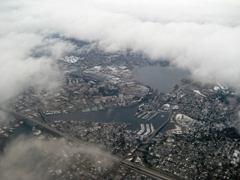 20120121-seattle-aerial-8801