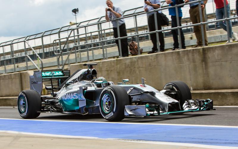 F1-2014-11.jpg