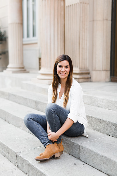 Corporativa   Isabel Moreno