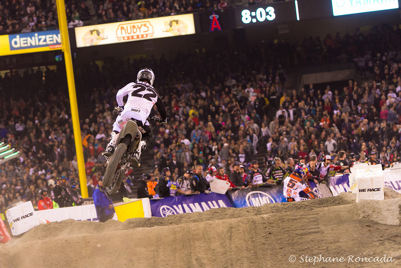 Anaheim2-450HeatRaces-63.jpg