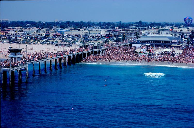 O.P. Pro Surfing Contest H.B. Pier 1984.jpg